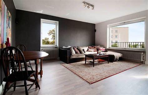 Painting Apartment Ideas Interior Design Ideas Minimalist Apartment Home Improvement Ideas