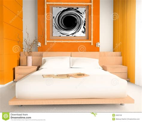 günstige bettdecken schlafzimmer orange m 246 belideen