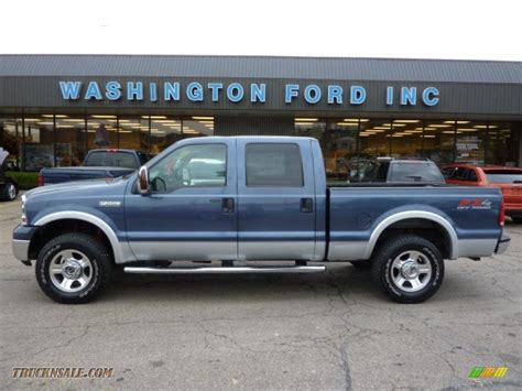 kelley blue book classic cars 2006 ford f250 head up display 2006 ford f250 4x4 for sale