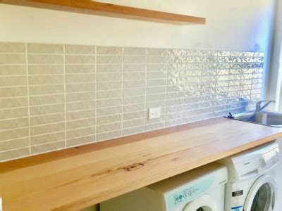 timber benchtops fix   sharp