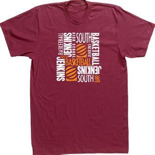 Image Market Student Council T Shirts Senior Custom T Shirts High School Club Tshirts High School T Shirt Design Templates