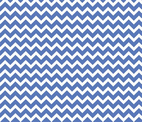 chevron pattern royal blue royal blue chevron fabric sweetzoeshop spoonflower