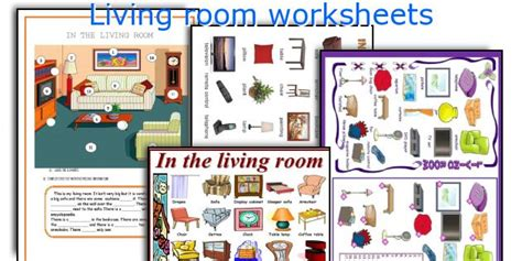 living room vocabulary living room furniture vocabulary vocabulary living room esl efl vocabulary study
