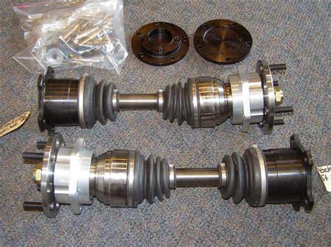 best cv exles cv axles t a repair
