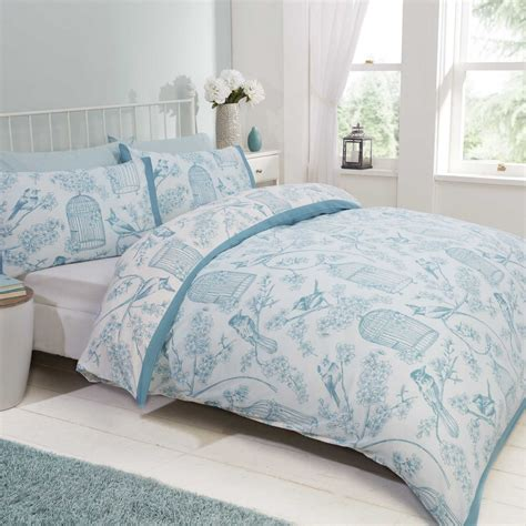 Duvet Bedding Sets King by Floral Quilt Duvet Cover Pillowcase Bedding Bed Set