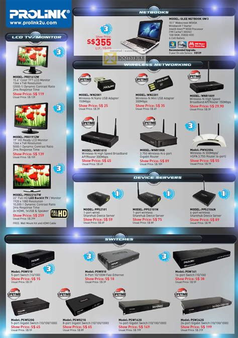 Promo Bundling Anker Powerdrive Plus 3 With Powerline Plus Lightning prolink glee netbook uw3 lcd tv monitor pr01612w pro1912w pro2216tw router usb adapter nano