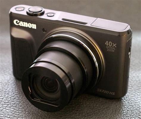 best canon powershot top 10 best pocket zoom travel zoom cameras 2017