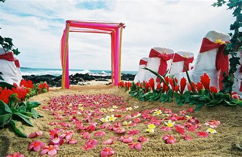 wedding themes for summer outdoor outdoor summer wedding decorations wedding decorations
