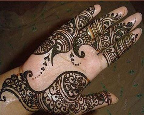 henna designs inner hand 20 simple mehndi designs for hands pakistani pk