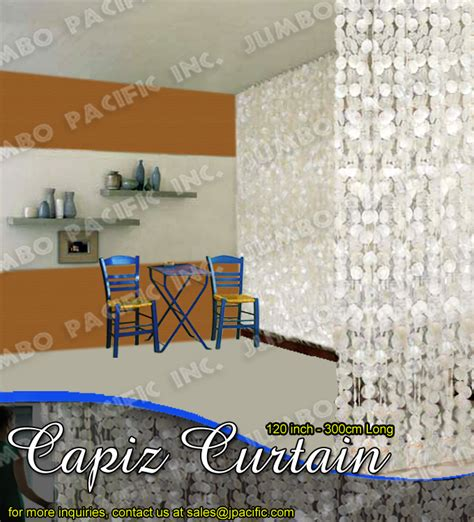 capiz shell curtains capiz shell curtains
