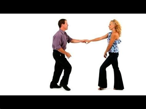 ballroom dancing swing 25 unique east coast swing ideas on pinterest swing