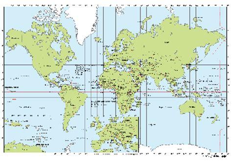 gambar geografi peta dunia gambar peta geografi wilayah kota tematik indonesia