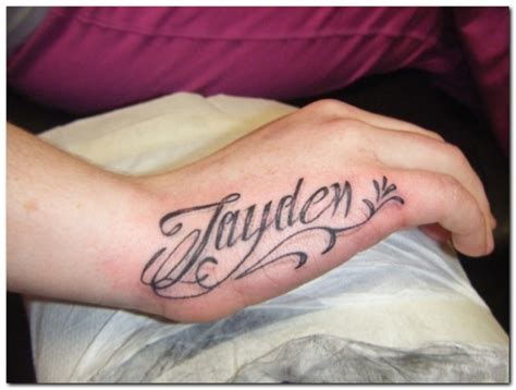 tattoo designs of baby names baby names tattoos designs tattoos book 65 000 tattoos