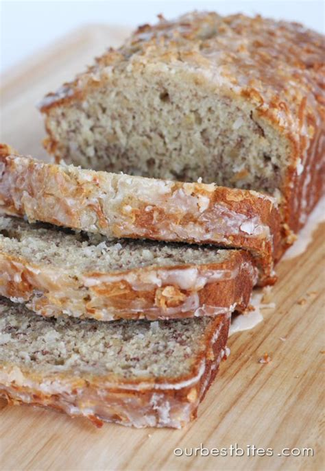 jamaican banana bread cooking light image search results