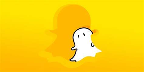 imagenes tumblr se mueven snapchat introduce emojis que se mueven con tu video