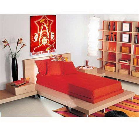 red home decor accessories accessories red home decor 123 best decorating images on