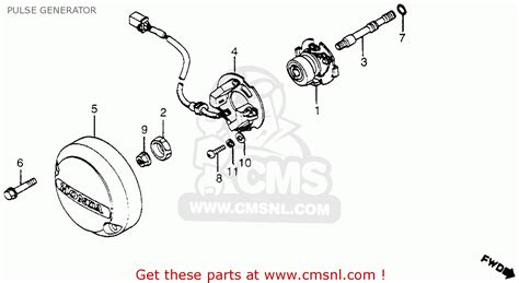 honda st1100 wiring diagram bmw wiring diagram wiring