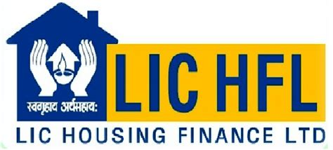 Lic Housing Finance Letter Lic Hfl Call Letters Has Been Releaseed