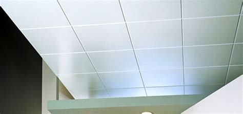 Sand Micro Ceiling Tile by Drywall Barn Youngstown Ohio Drywall Contractors