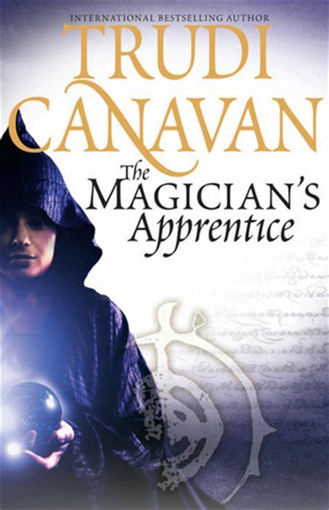 the apprentice a thriller volume 1 books the magician s apprentice black magician 0 5 by trudi
