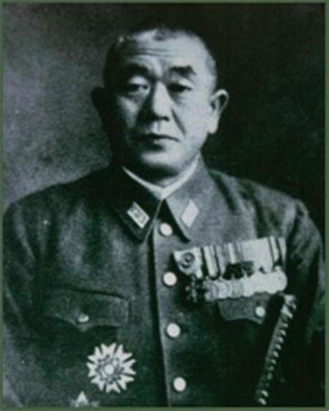 japanese generals japanese forces general kotoku sato