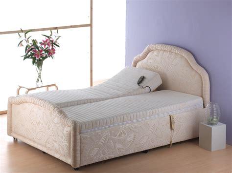 deal beds deal beds 28 images domino bunk bed inc 2 x mattress