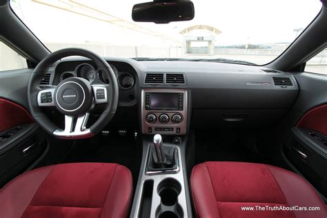 2013 Challenger Interior by 2013 Dodge Related Images Start 300 Weili Automotive Network