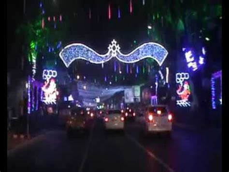 new year celebration in kolkata and new year celebration in park kolkata
