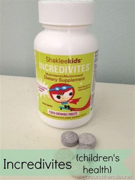 Vitamin D Shaklee 97 Best Shaklee Works Images On