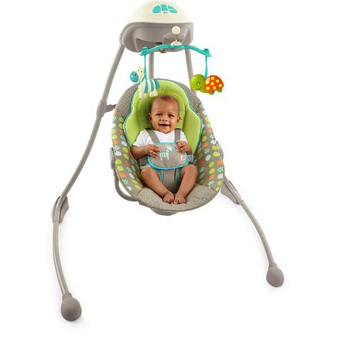 comfort and harmony portable swing instructions bright starts pack and play manual download free software