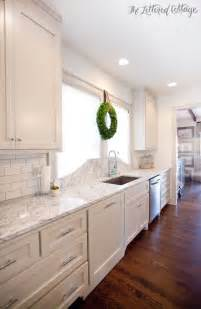 revere pewter kitchen cabinets revere pewter cabinets marble countertop kitchthe cabinets and trim are painted revere