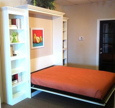 murphy wall bed murphy wall beds lift stor beds