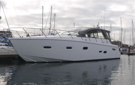 boat motors for sale sc used 2010 sealine sc47 prices waa2