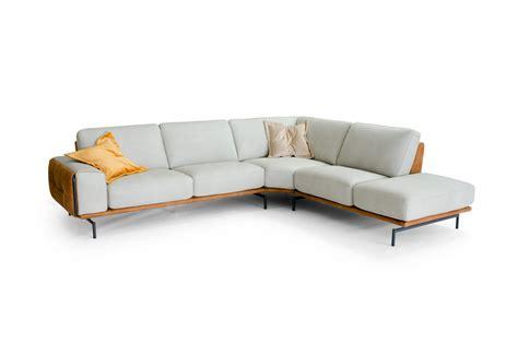 rosso divani smurra arredamenti cuborosso divani