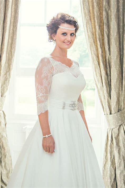 Wedding Hair Accessories Leeds by A Secret Garden Wedding In Uk Wedding