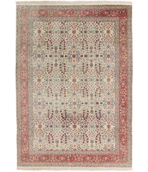 hereke teppich hereke teppiche kaufen carpetfine