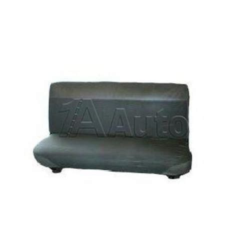 truck seat replacement upholstery 1961 1966 f100 2wd std cab vinyl