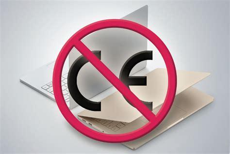 Laptops Billig Kaufen 2245 by Laptops Billig Kaufen Pinker Laptop G Nstig Kaufen