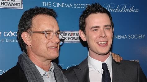 Hanks Tom Hanks by S Day 6 Duos Who Appeared In