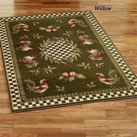 contemporary bathroom rugs sets contemporary bathroom rug sets ideas bathroom gallery