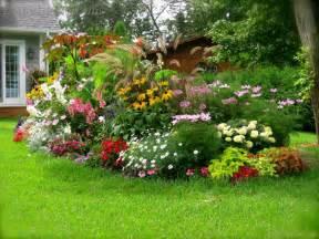 Zen sand garden designs as well backyard ideas chicago small backyard