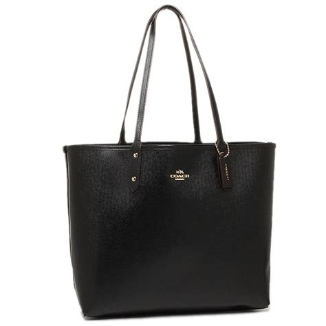 F36658 Brown Black brand shop axes rakuten global market coach tote bag outlet coach f36658 imaa8 brown black