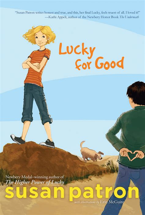 Whos The Lucky Winner Of The Laguna Crocodile Tote Bag by Lucky For Book By Susan Patron Erin Mcguire