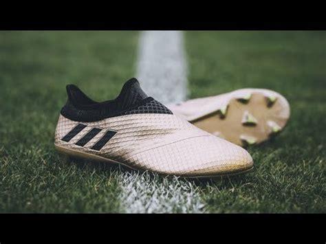imágenes de los zapatos adidas imagenes de botines adidas 2017 2018 youtube