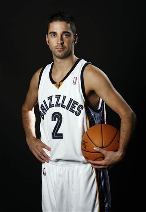 juan carlos navarro basketball wikipedia the free juan carlos navarro pictures news information from the web