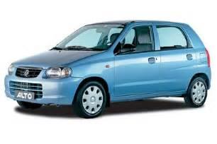 Suzuki All Models Best Car Models All About Cars Suzuki Alto