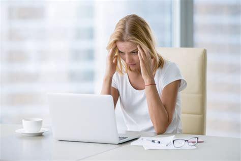 mal di testa con aura focus mal di testa con aura come gestirlo nutri e previeni