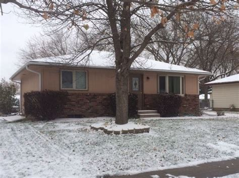 st lincoln ne 1212 w sewell st lincoln ne 68522 zillow