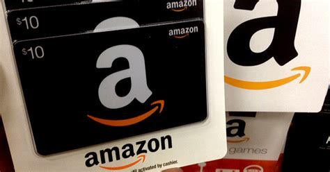 Where Are Amazon Gift Cards Sold - amazon will sell quot gift cards quot in mexico mexico news network