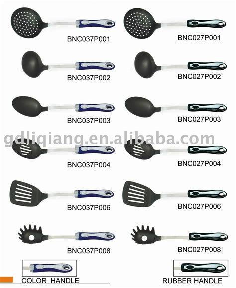 kitchen tools design 100 kitchen tools design kitchen awesome commercial